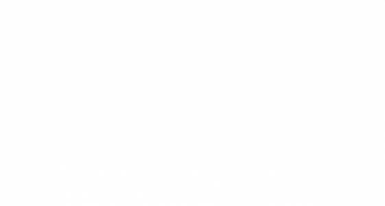 BWY-Yoga-Teaching-Logo